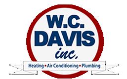W.C. Davis Inc.